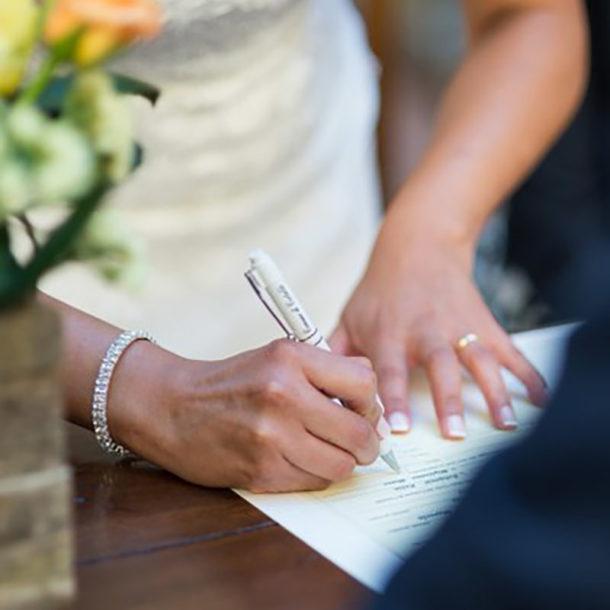 forever wedding italy civil cerimonies