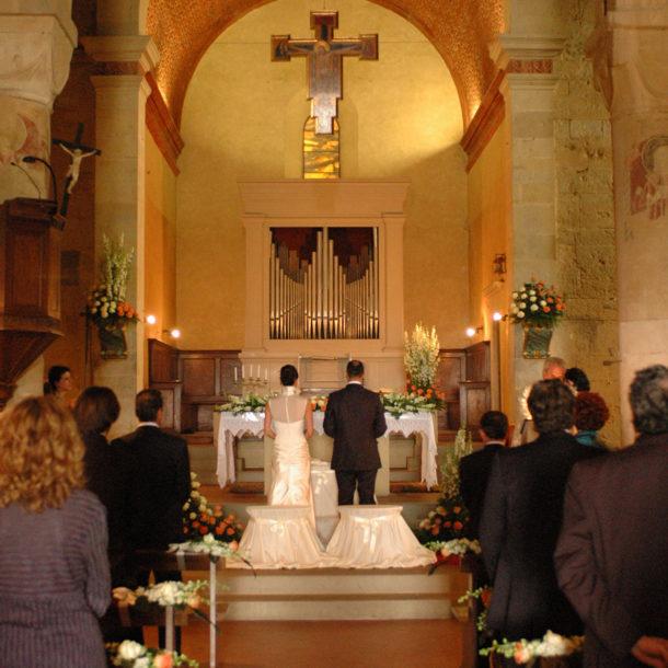 forever wedding italy religious cerimonies